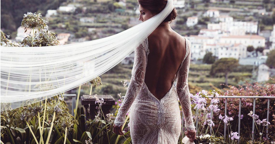 joanne-dunn-wedding-photographer-italy-057