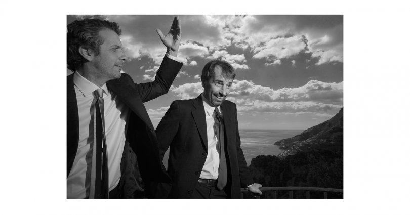 joanne-dunn-wedding-photographer-italy-061