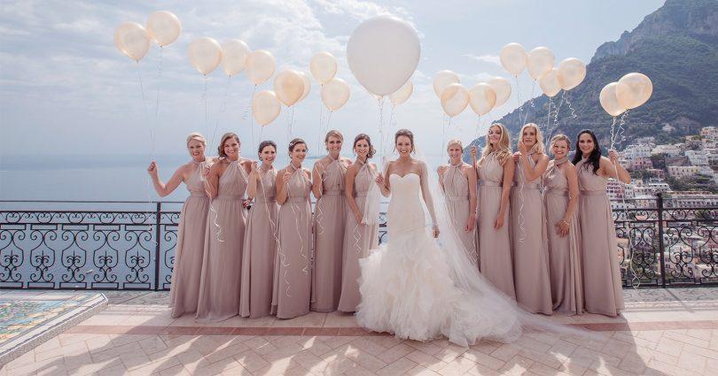 joanne-dunn-wedding-photographer-italy-066