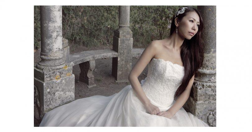 joanne-dunn-wedding-photographer-italy-068