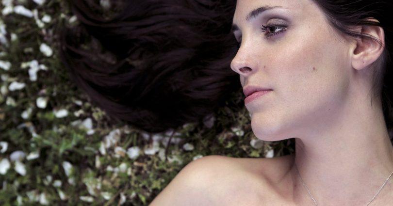 joanne-dunn-wedding-photographer-italy-069
