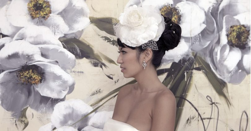joanne-dunn-wedding-photographer-italy-070