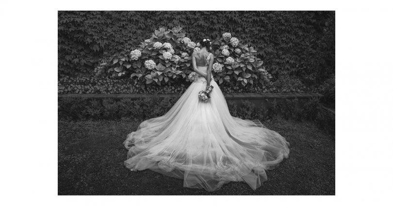 joanne-dunn-wedding-photographer-italy-071