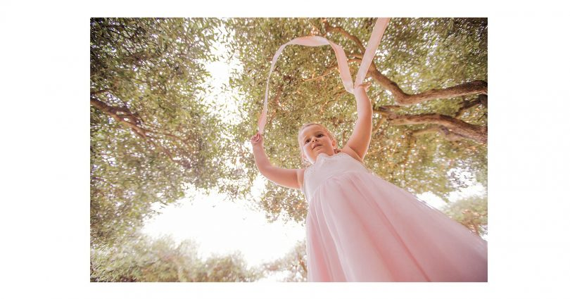joanne-dunn-wedding-photographer-italy-073