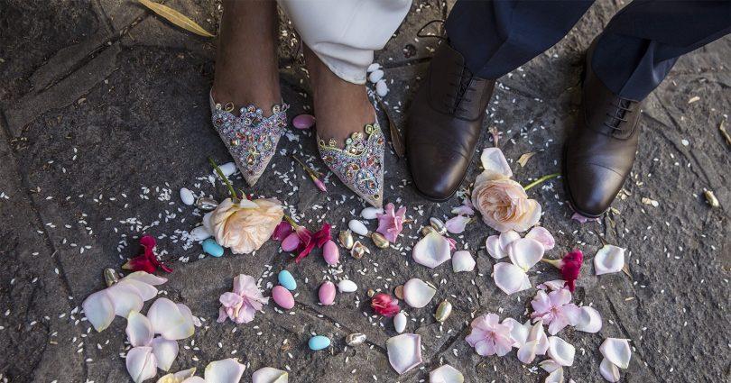 joanne-dunn-wedding-photographer-italy-074