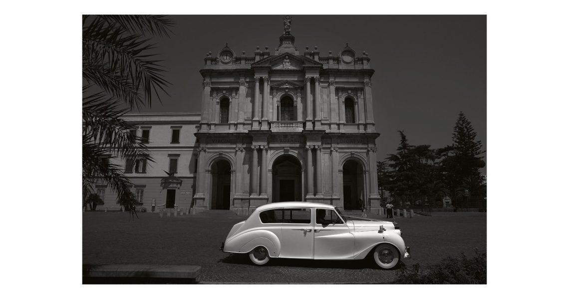 joanne-dunn-wedding-photographer-italy-076