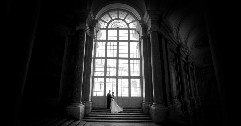 joanne-dunn-wedding-photographer-italy-078