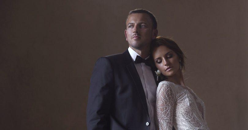 joanne-dunn-wedding-photographer-italy-080