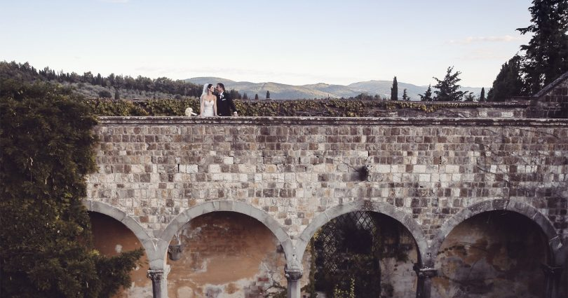 joanne-dunn-wedding-photographer-italy-082