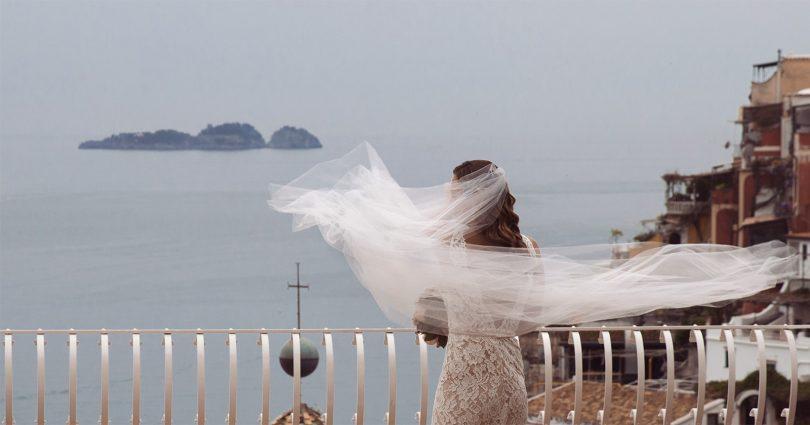 joanne-dunn-wedding-photographer-italy-086