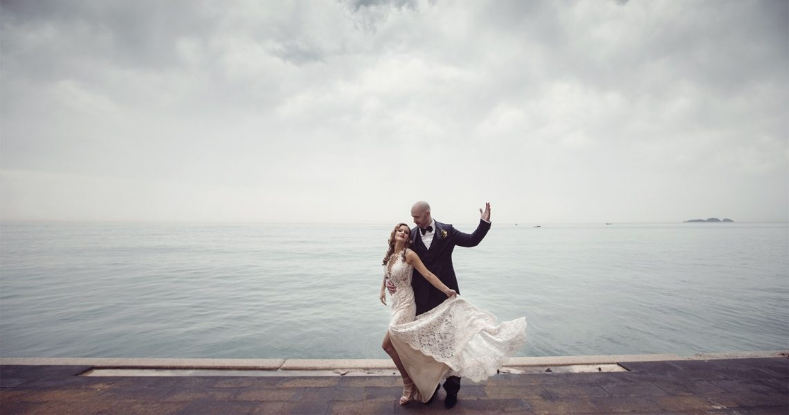 joanne-dunn-wedding-photographer-italy-087