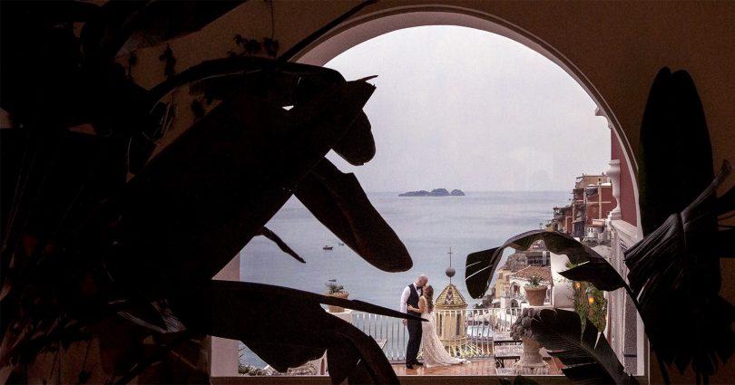 joanne-dunn-wedding-photographer-italy-090