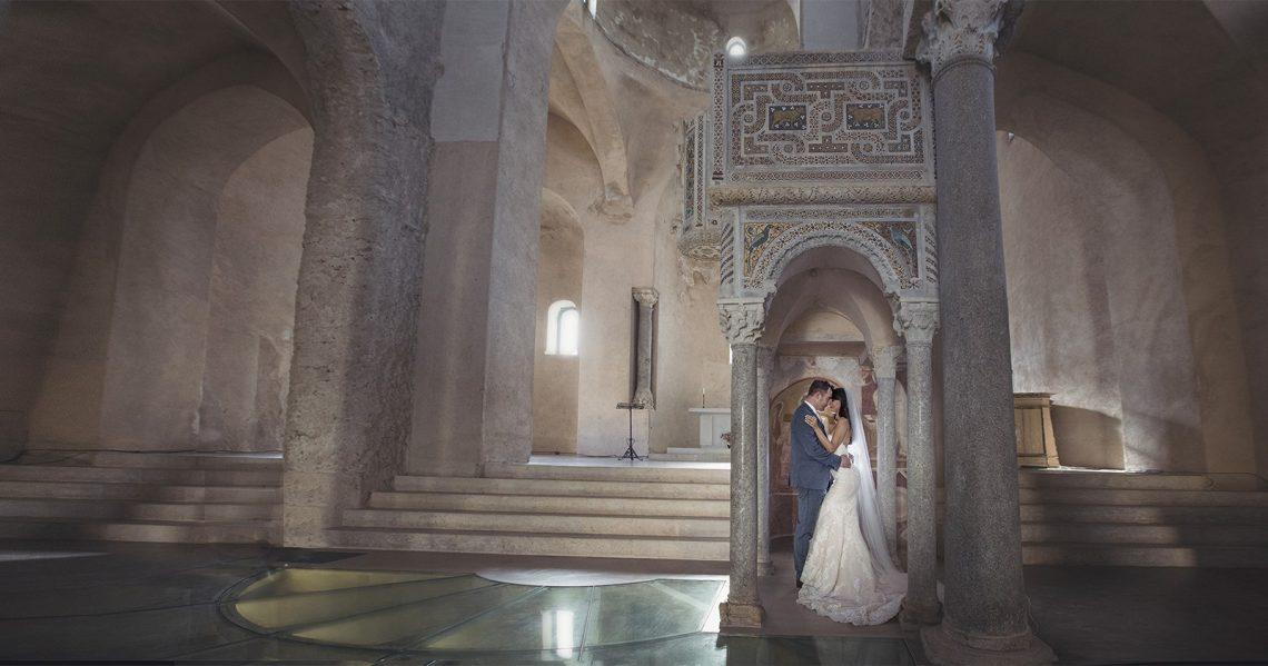 joanne-dunn-wedding-photographer-italy-092