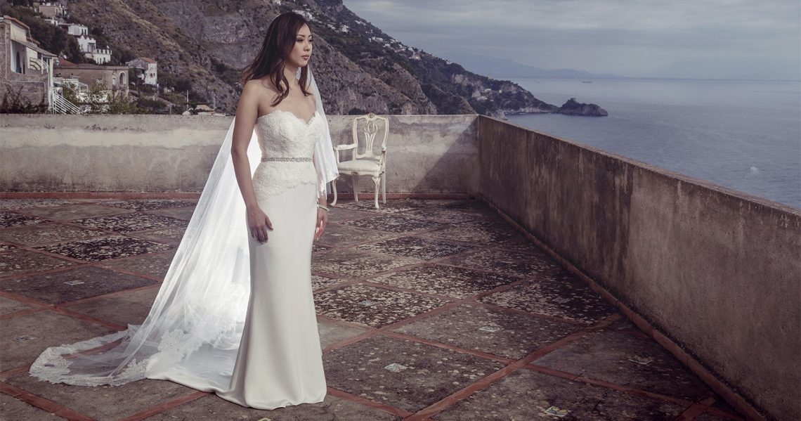 joanne-dunn-wedding-photographer-italy-093