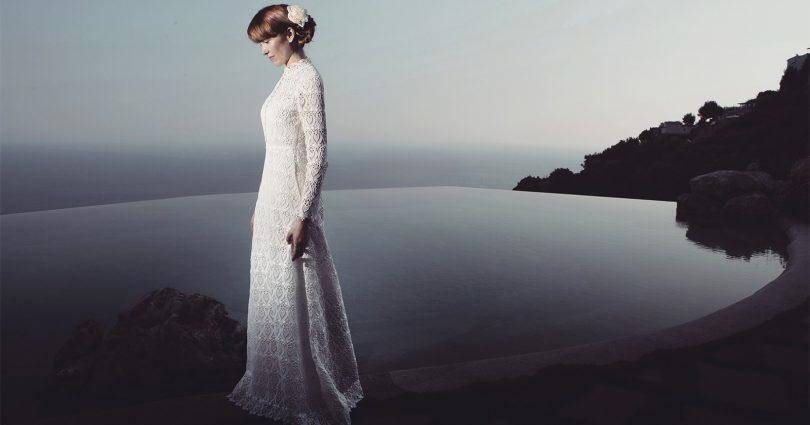joanne-dunn-wedding-photographer-italy-094