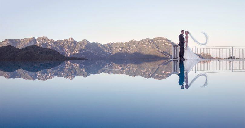 joanne-dunn-wedding-photographer-italy-095