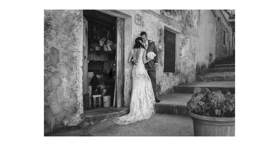 joanne-dunn-wedding-photographer-italy-098