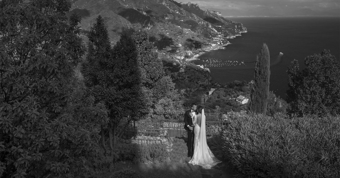 joanne-dunn-wedding-photographer-italy-099