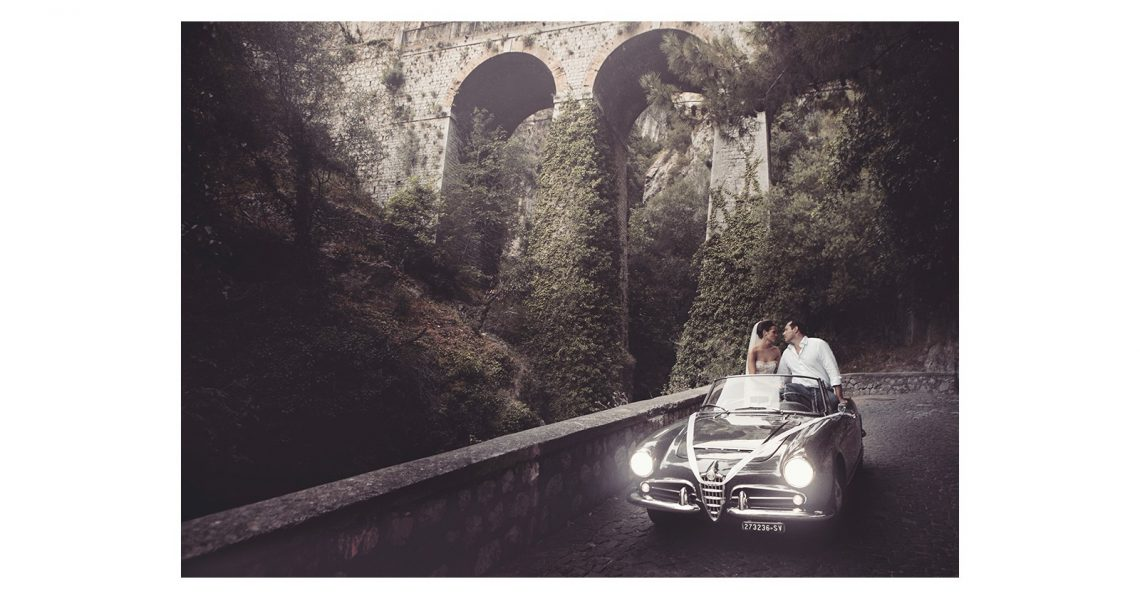 joanne-dunn-wedding-photographer-italy-100