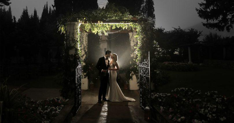 joanne-dunn-wedding-photographer-italy-101