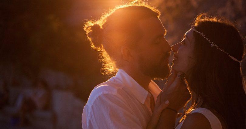 joanne-dunn-wedding-photographer-italy-103