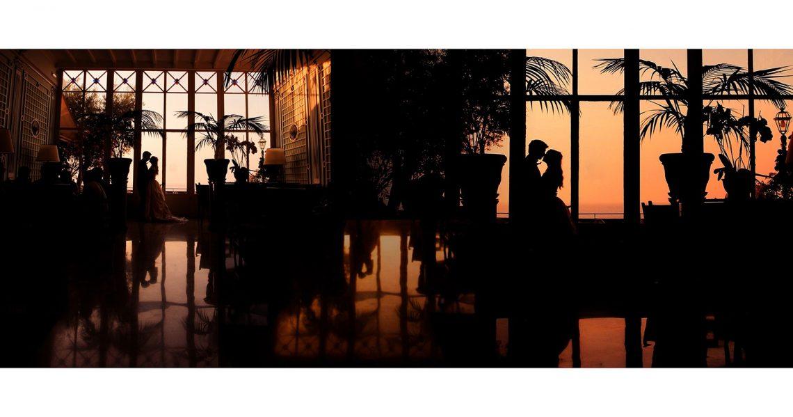joanne-dunn-wedding-photographer-italy-104