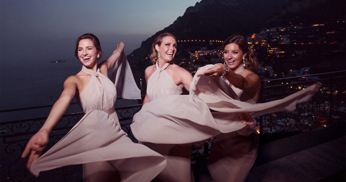 joanne-dunn-wedding-photographer-italy-105