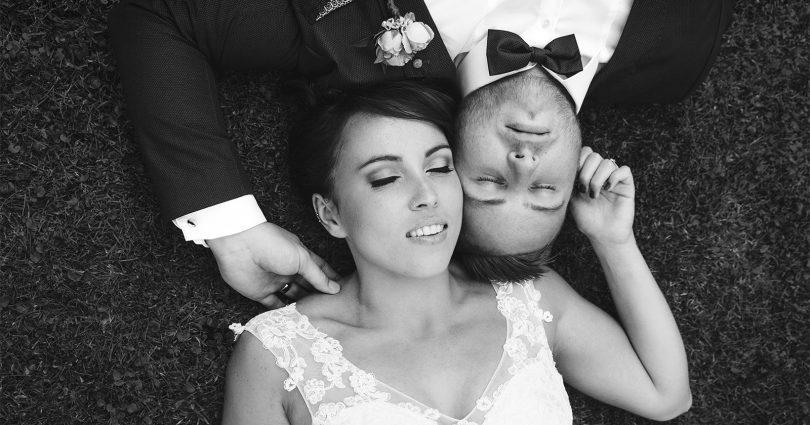 joanne-dunn-wedding-photographer-italy-106