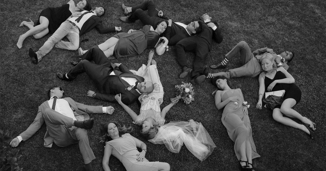 joanne-dunn-wedding-photographer-italy-107