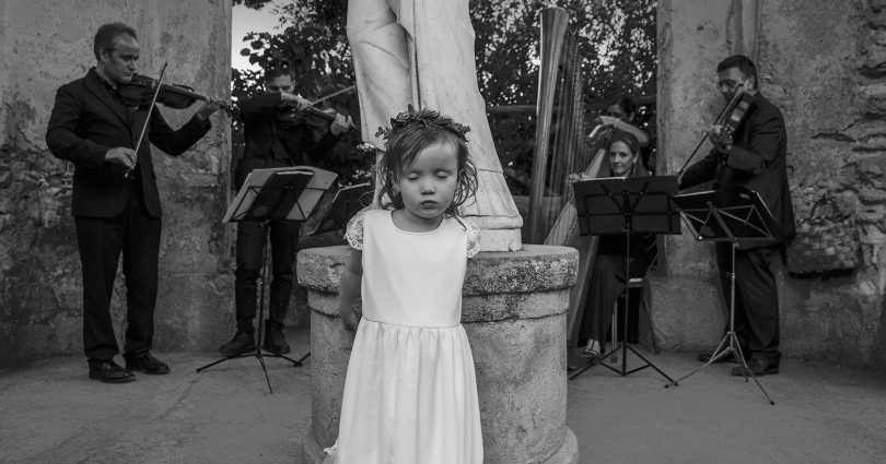 joanne-dunn-wedding-photographer-italy-108