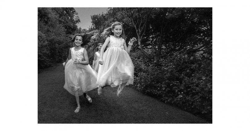 joanne-dunn-wedding-photographer-italy-109