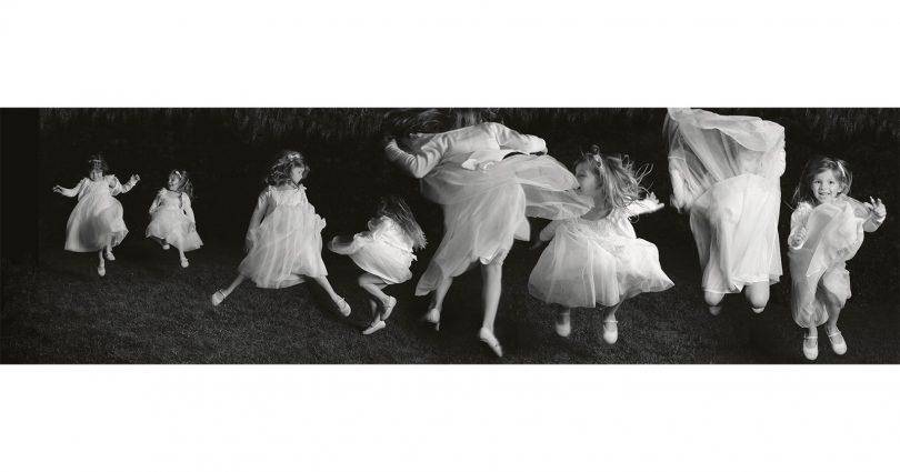 joanne-dunn-wedding-photographer-italy-110
