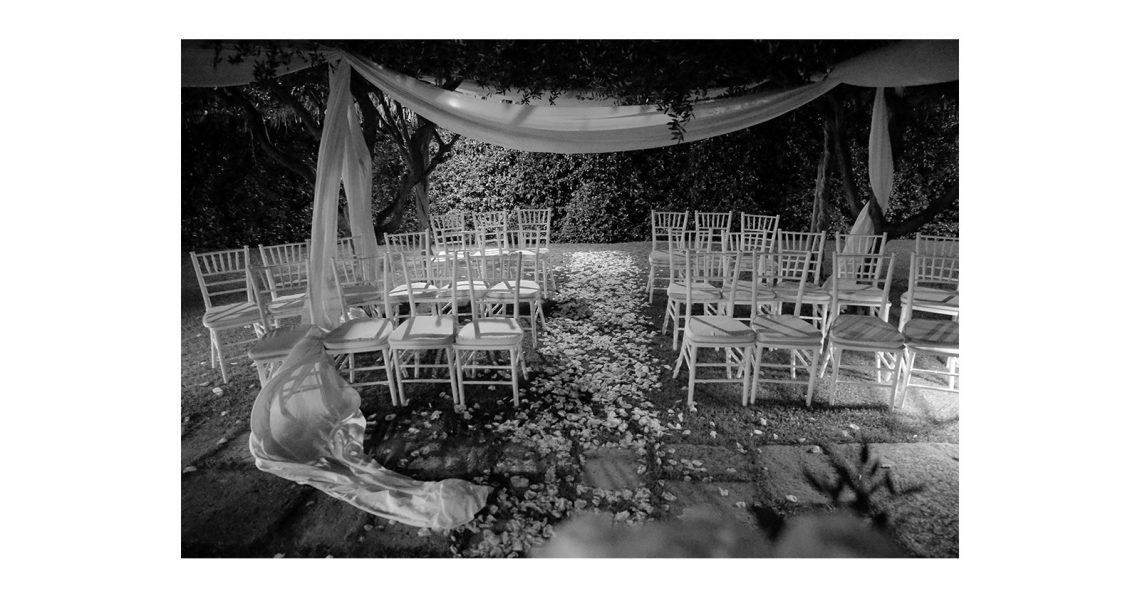 joanne-dunn-wedding-photographer-italy-111