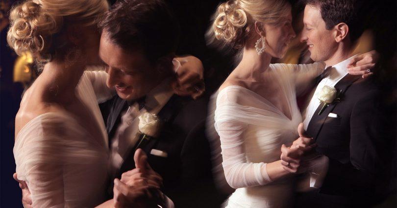 joanne-dunn-wedding-photographer-italy-113