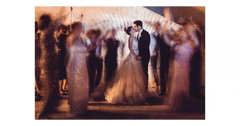 joanne-dunn-wedding-photographer-italy-115