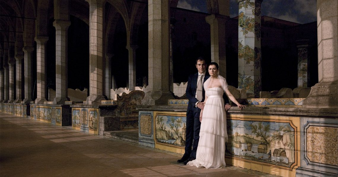 joanne-dunn-wedding-photographer-italy-116