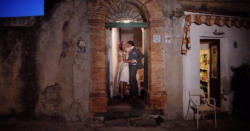 joanne-dunn-wedding-photographer-italy-117