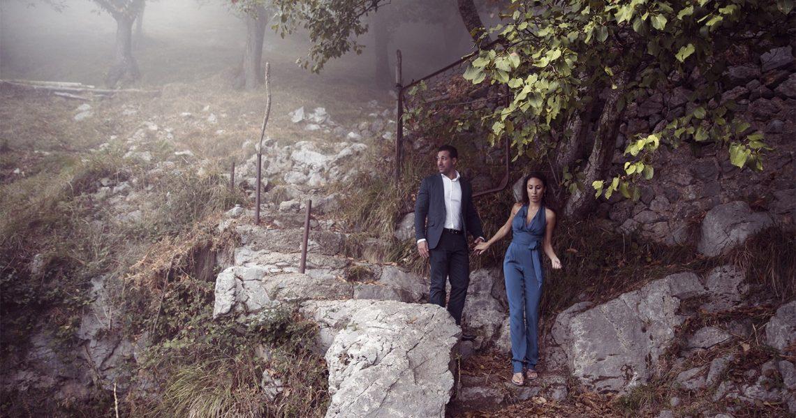 joanne-dunn-wedding-photographer-italy-122