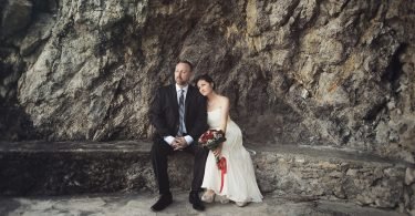 wedding-vow-renewal-photography-amalfi-coast
