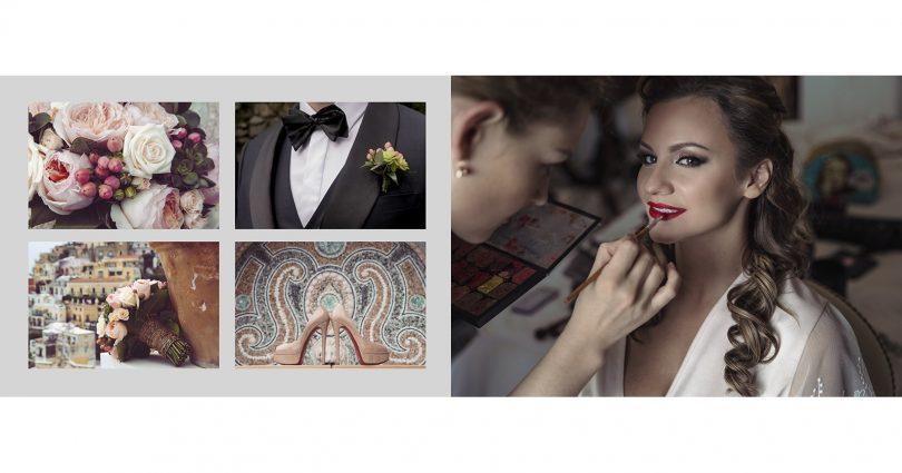 aa-positano-wedding004
