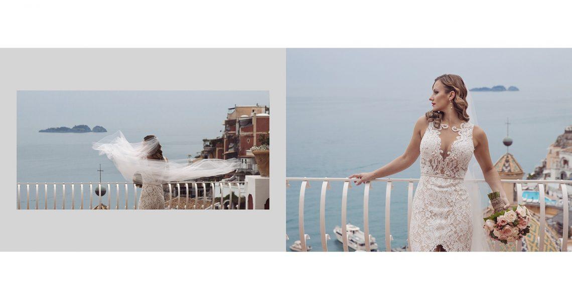 aa-positano-wedding007