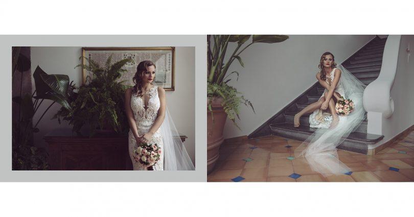 aa-positano-wedding010