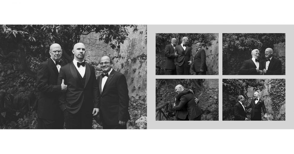 aa-positano-wedding011