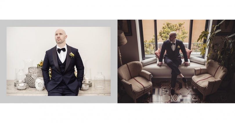 aa-positano-wedding013