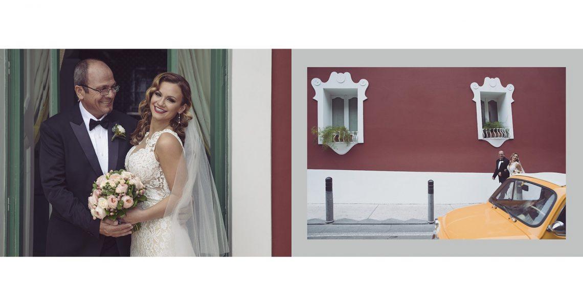 aa-positano-wedding015