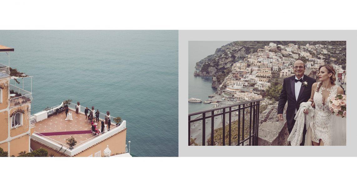 aa-positano-wedding016