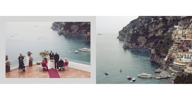 aa-positano-wedding017