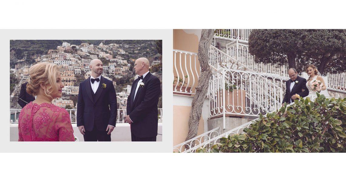 aa-positano-wedding018