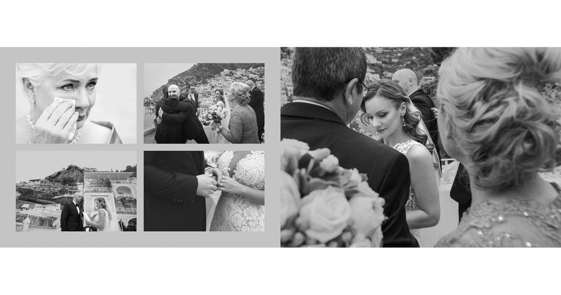aa-positano-wedding019