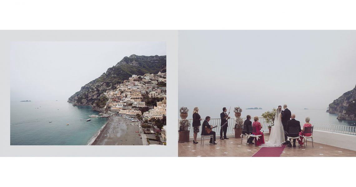aa-positano-wedding020